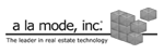 Appraisal Data Entry Service software - Alamode