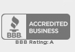 BBB ratings