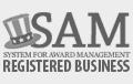 SAM Registered Business