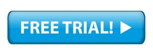 Free Trail in ieIMPACT