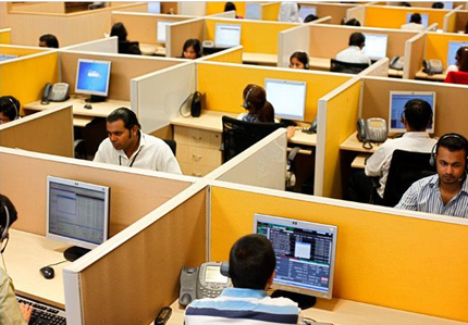 Appraisal Data Entry Service